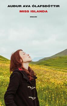Miss Islanda.pdf