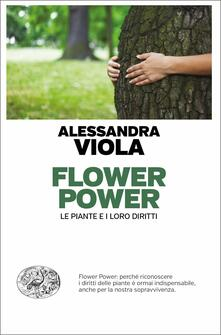 Camfeed.it Flower power Image