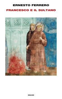 Francesco e il sultano.pdf