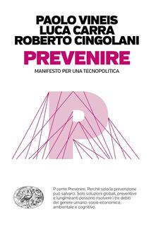 Prevenire. Manifesto per una tecnopolitica.pdf