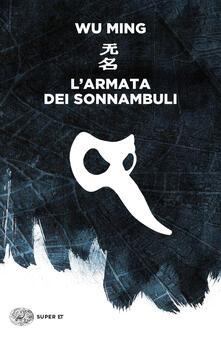 L armata dei sonnambuli.pdf