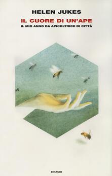 Listadelpopolo.it Il cuore di un'ape Image