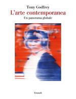 L' arte contemporanea. Un panorama globale