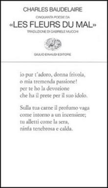 Antondemarirreguera.es Cinquanta poesie Image
