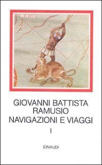 Navigazioni e viaggi. Vol. 1