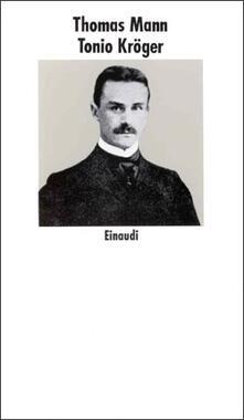 Tonio Kröger.pdf