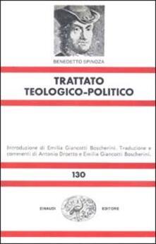 Trattato teologico-politico.pdf