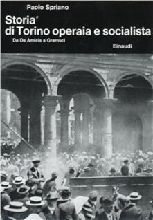 Storia di Torino operaia e socialista.pdf