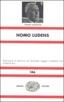 Winniearcher.com Homo ludens Image