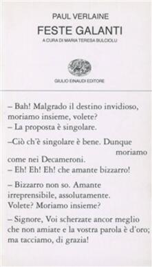 Rallydeicolliscaligeri.it Feste galanti Image