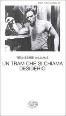 Un tram che si chiama Desiderio.pdf