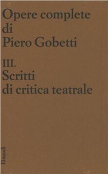 Scritti di critica teatrale.pdf