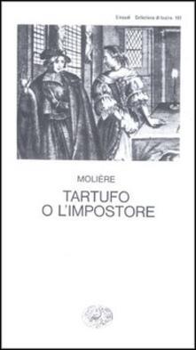 Tartufo o limpostore.pdf