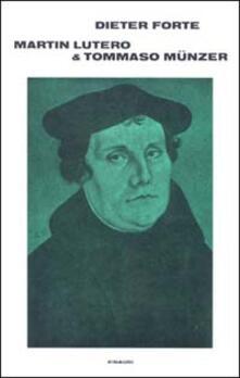 Martin Lutero e Tommaso Münzer.pdf