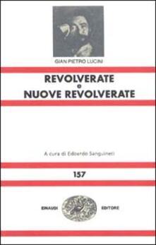 Revolverate e Nuove revolverate.pdf