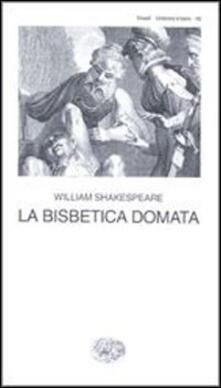 Osteriacasadimare.it La bisbetica domata Image
