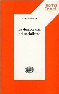La democrazia del socialismo
