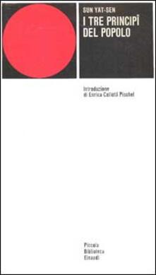 I tre principi del popolo.pdf