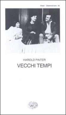 Vecchi tempi.pdf