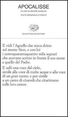 Apocalisse. Testo latino a fronte.pdf