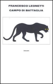 Campo di battaglia.pdf