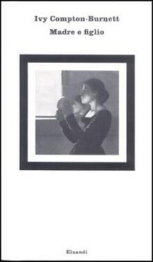 Madre e figlio.pdf