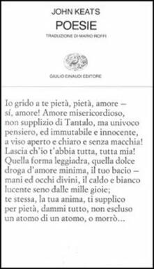 Osteriacasadimare.it Poesie Image