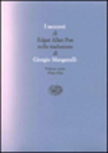 I racconti. Vol. 1: 1831-1840..pdf