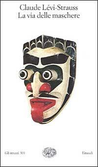 La via delle maschere