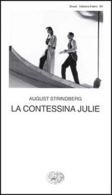 Daddyswing.es La contessina Julie Image