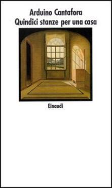 Quindici stanze per una casa.pdf