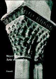 Arte romanica.pdf