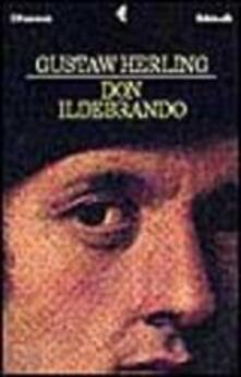 Listadelpopolo.it Don Ildebrando e altri racconti Image