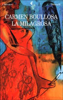 Camfeed.it La Milagrosa Image