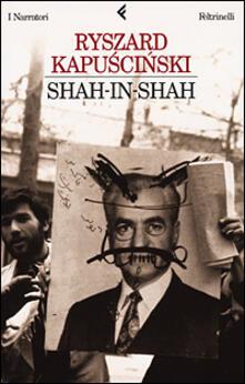 Shah-in-Shah.pdf