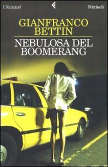 Nebulosa del boomerang.pdf