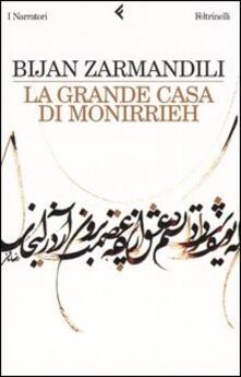 La grande casa di Monirrieh.pdf