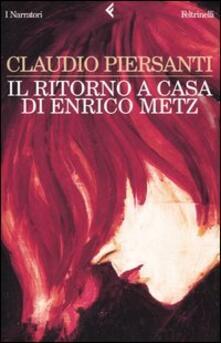 Il ritorno a casa di Enrico Metz.pdf