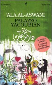 Palazzo Yacoubian.pdf