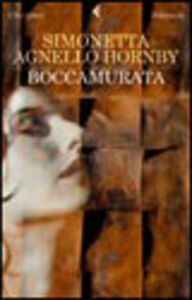 Libro Boccamurata Simonetta Agnello Hornby