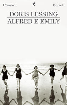 Alfred e Emily.pdf