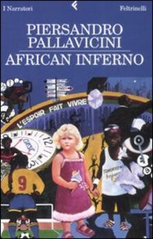 Librisulladiversita.it African inferno Image