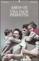 Una pace perfetta