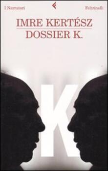 Dossier K..pdf