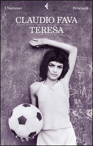 Libro Teresa Claudio Fava