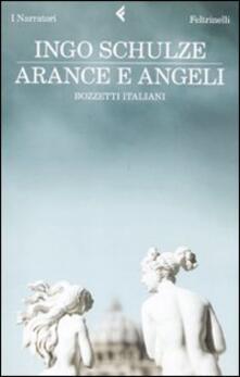 Arance e angeli. Bozzetti italiani.pdf