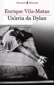 Un aria da Dylan.pdf