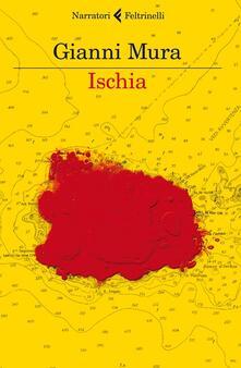 Premioquesti.it Ischia Image