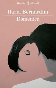 Libro Domenica Ilaria Bernardini