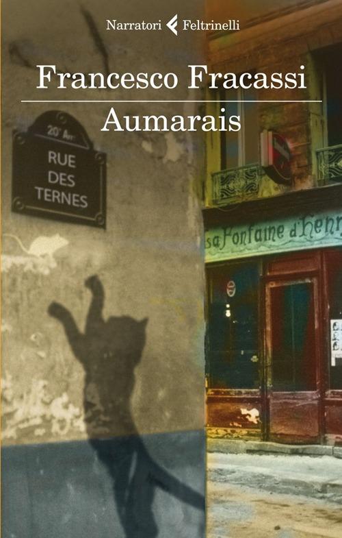 Aumarais